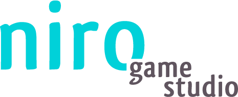 Niro Game Studio